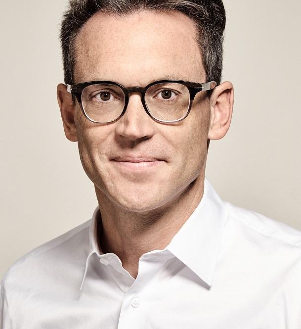 Dr. Nils Kößler